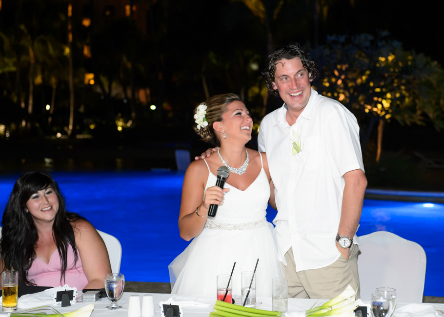 christa-radisson-aruba-wedding-062