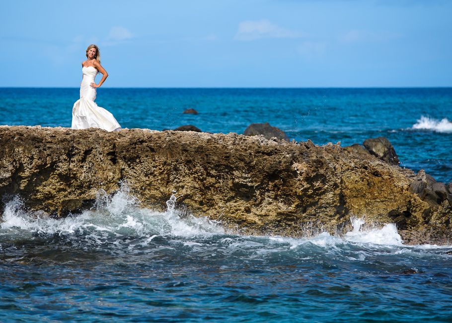colby-trash-dress-aruba-008