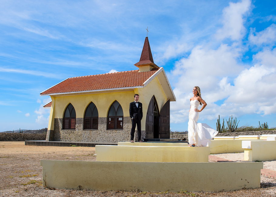 colby-trash-dress-aruba-012