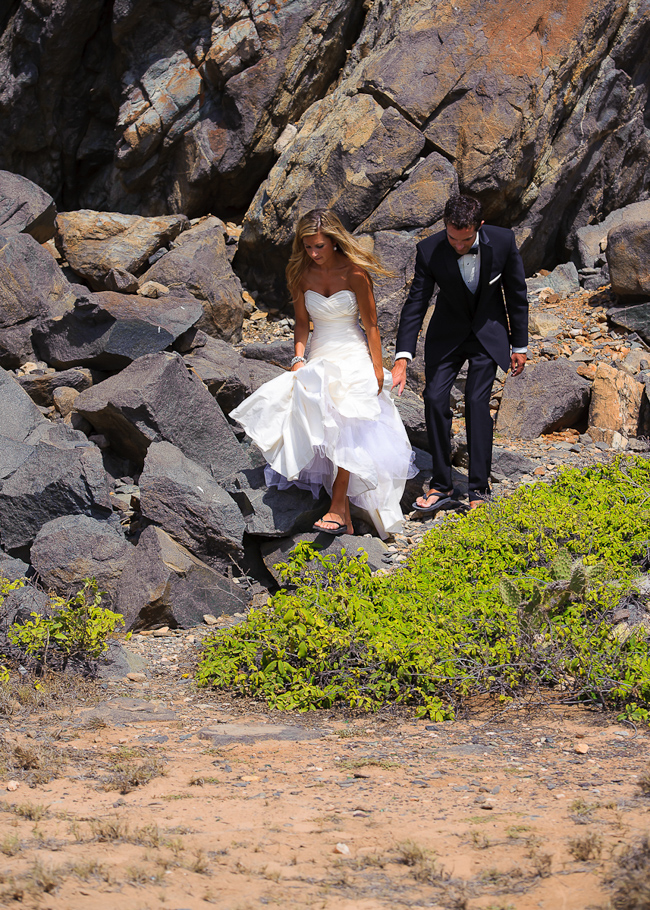 colby-trash-dress-aruba-014