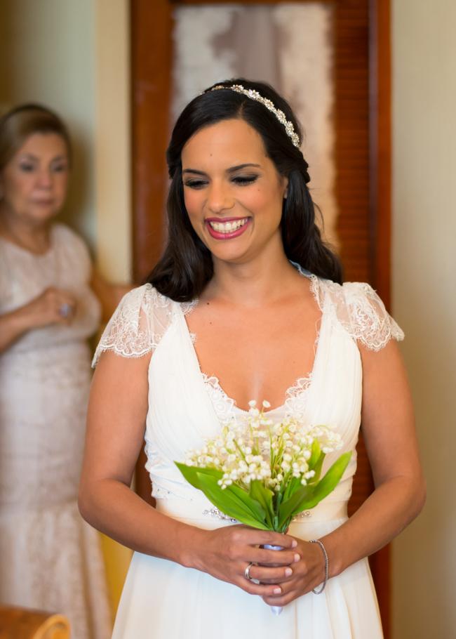 karime-radisson-aruba-wedding-004