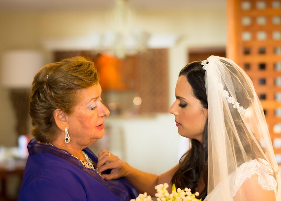 karime-radisson-aruba-wedding-011