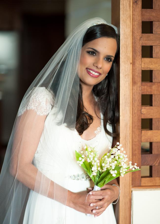 karime-radisson-aruba-wedding-012
