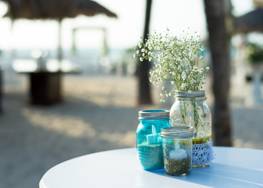 karime-radisson-aruba-wedding-018