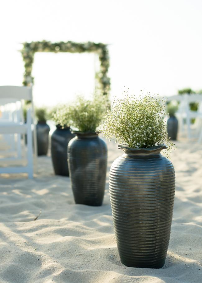 karime-radisson-aruba-wedding-021