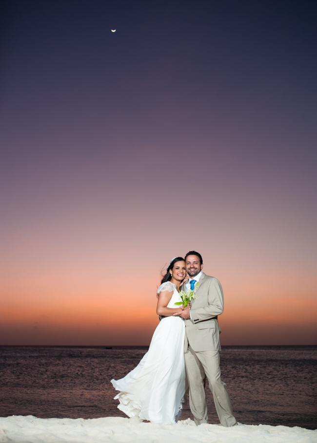 karime-radisson-aruba-wedding-037
