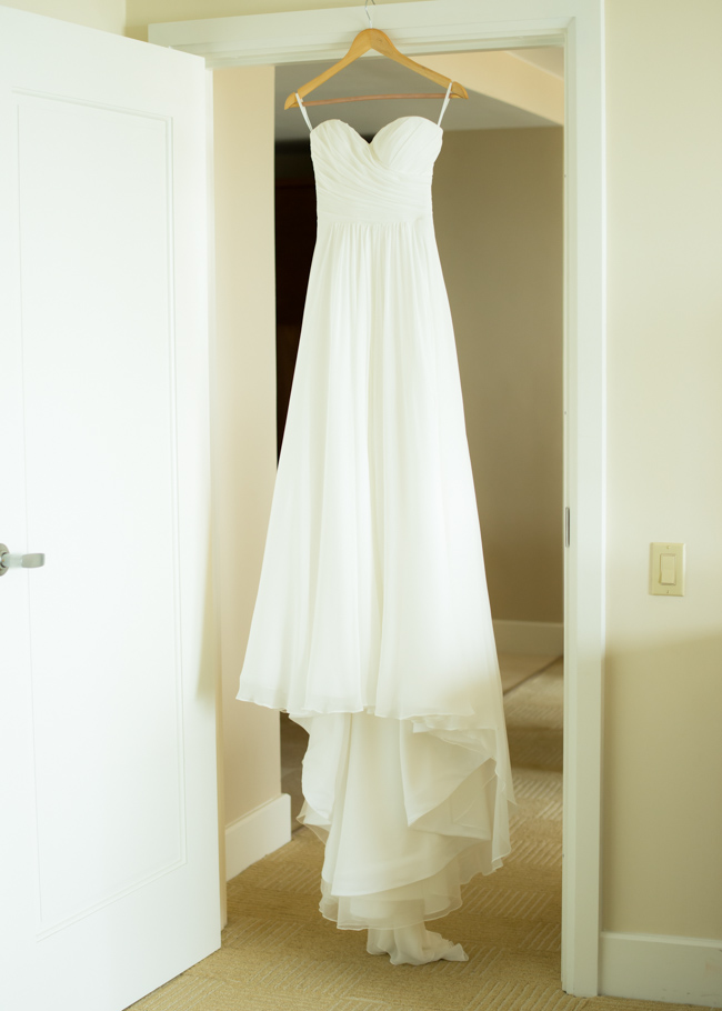 kathya-ritz-carlton-aruba-wedding_0003