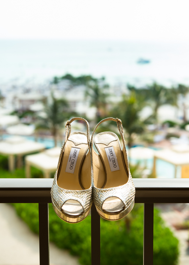 kathya-ritz-carlton-aruba-wedding_0007
