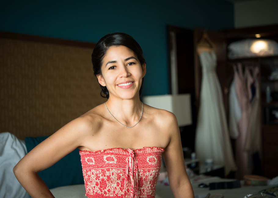 kathya-ritz-carlton-aruba-wedding_0014