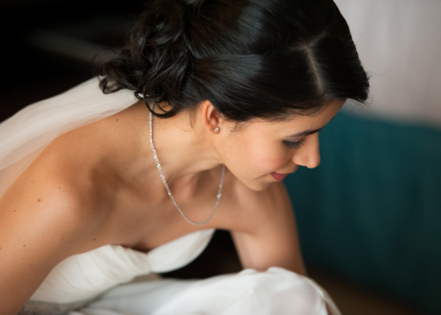 kathya-ritz-carlton-aruba-wedding_0020