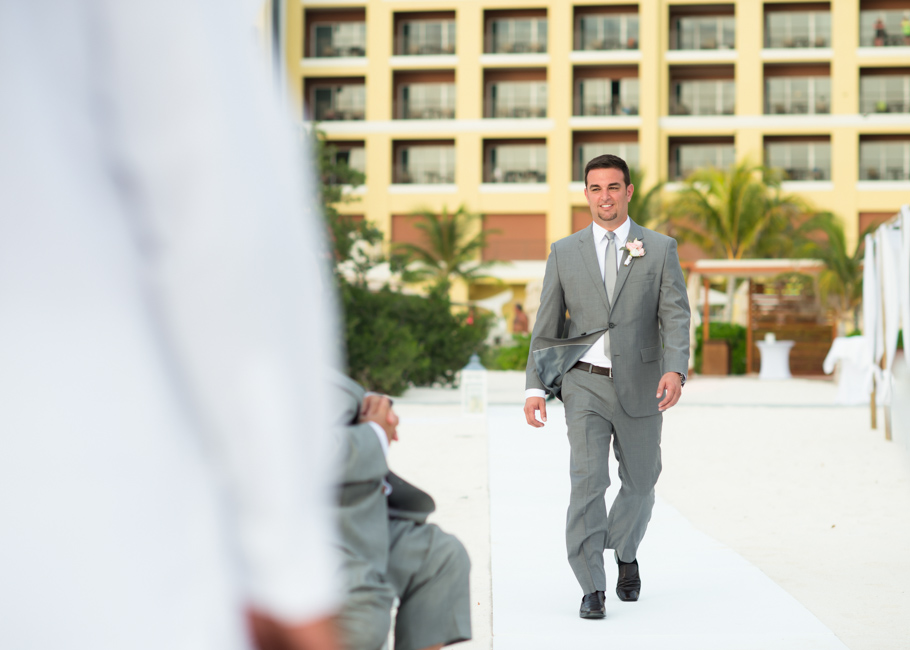 kathya-ritz-carlton-aruba-wedding_0026