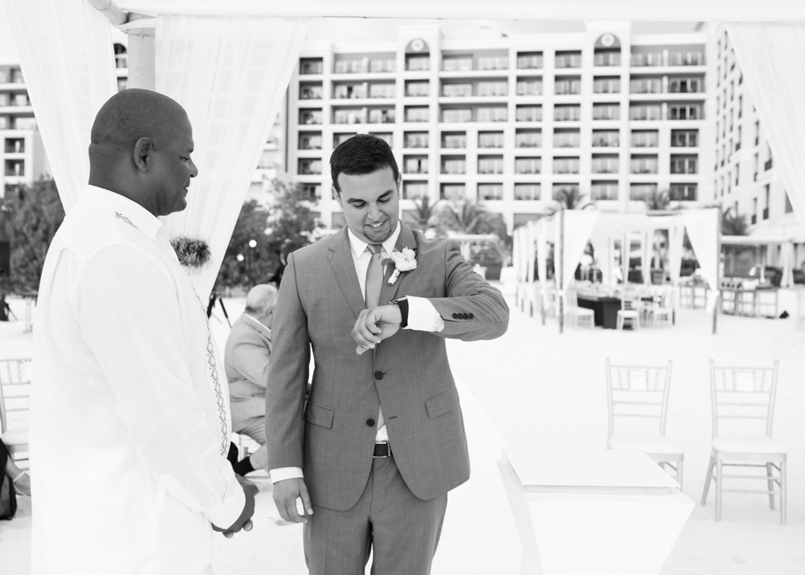 kathya-ritz-carlton-aruba-wedding_0027