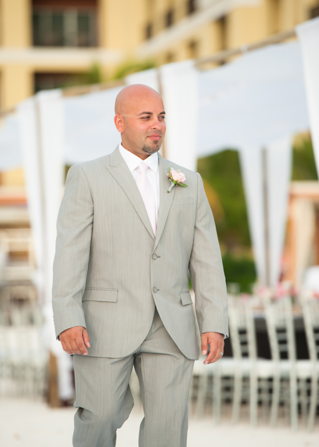 kathya-ritz-carlton-aruba-wedding_0028