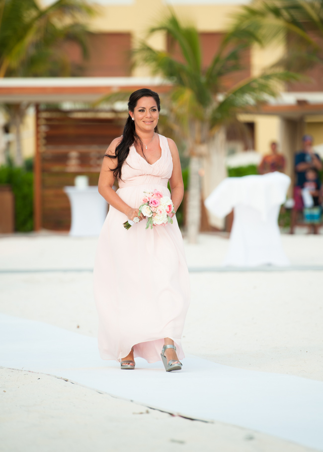 kathya-ritz-carlton-aruba-wedding_0029