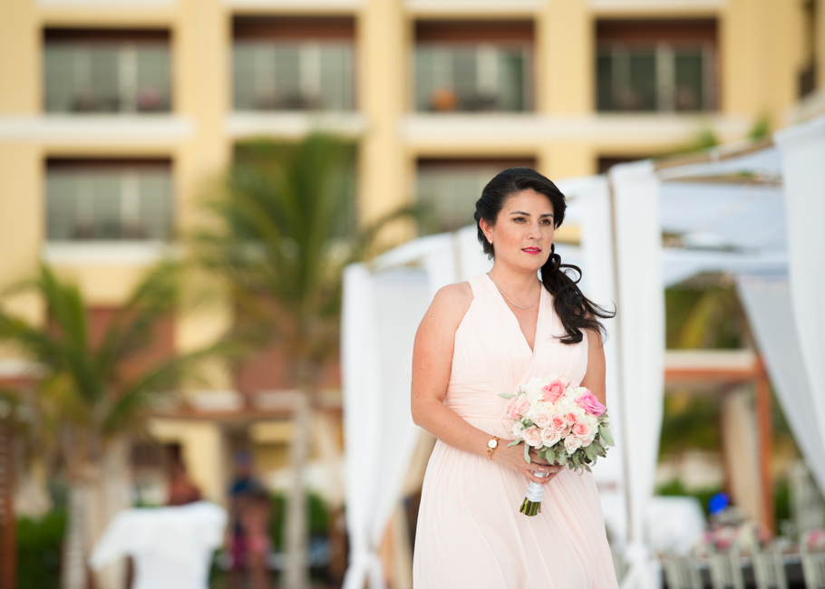 kathya-ritz-carlton-aruba-wedding_0030
