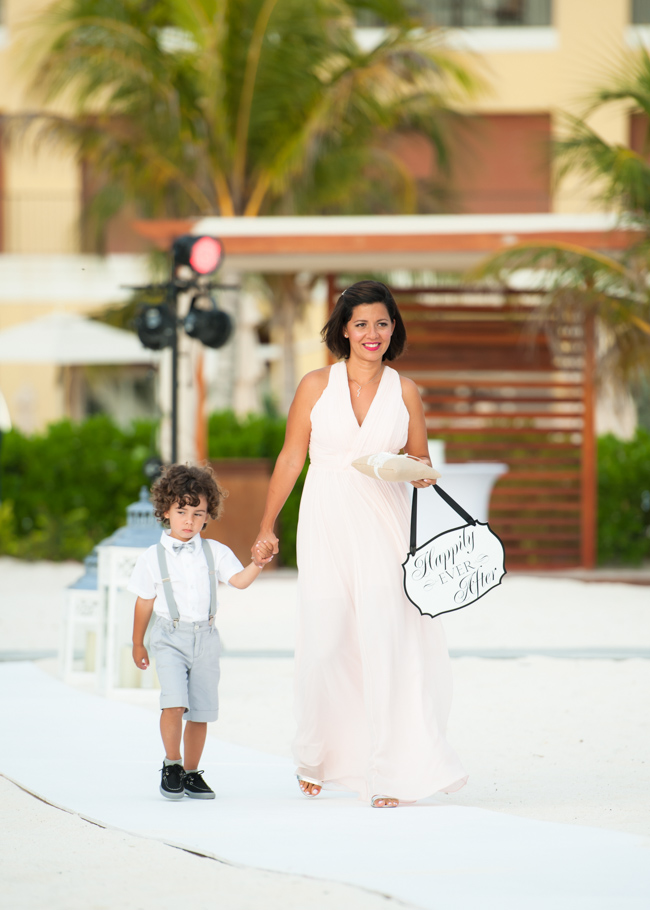 kathya-ritz-carlton-aruba-wedding_0031