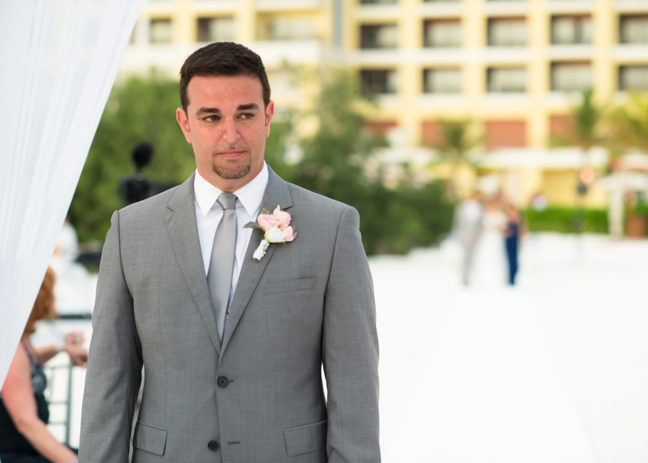 kathya-ritz-carlton-aruba-wedding_0034