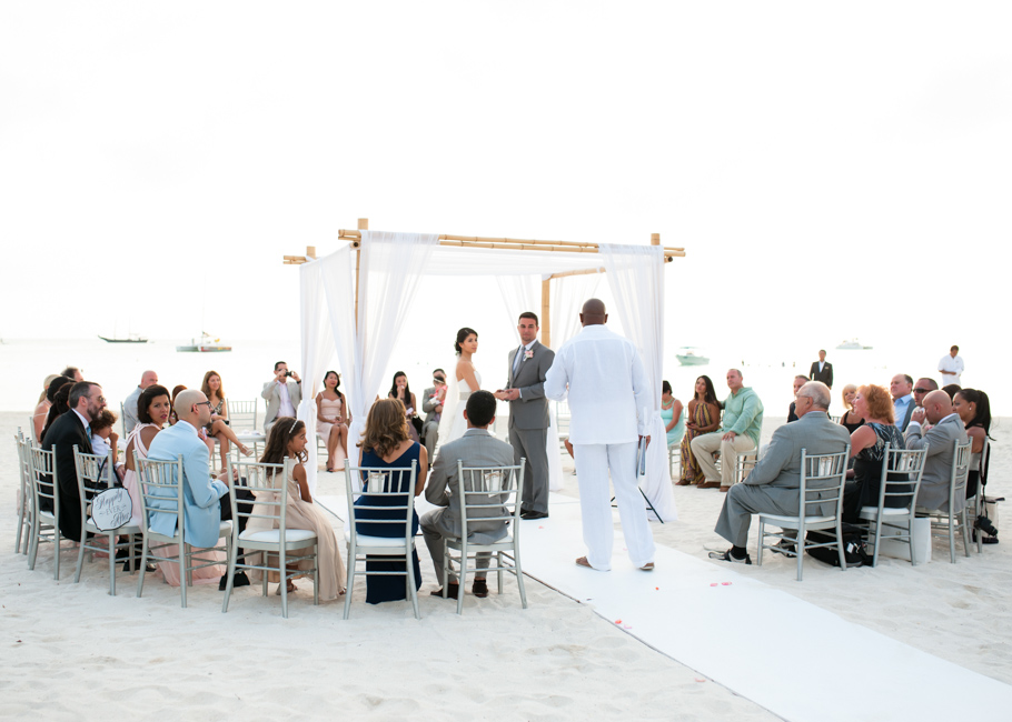 kathya-ritz-carlton-aruba-wedding_0038