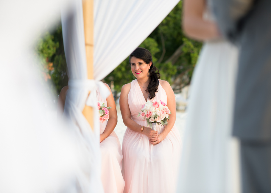 kathya-ritz-carlton-aruba-wedding_0039