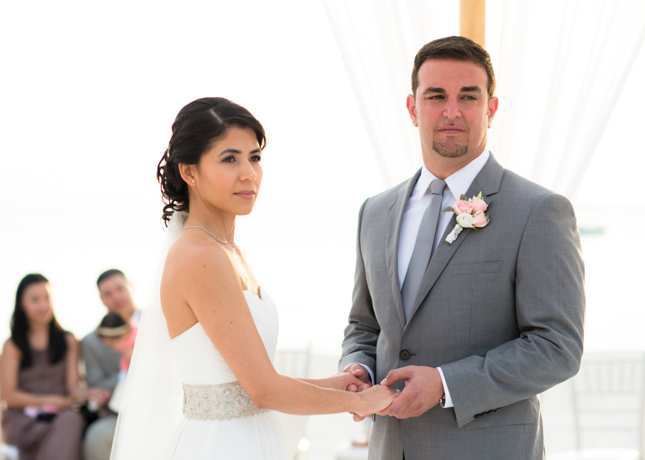 kathya-ritz-carlton-aruba-wedding_0040