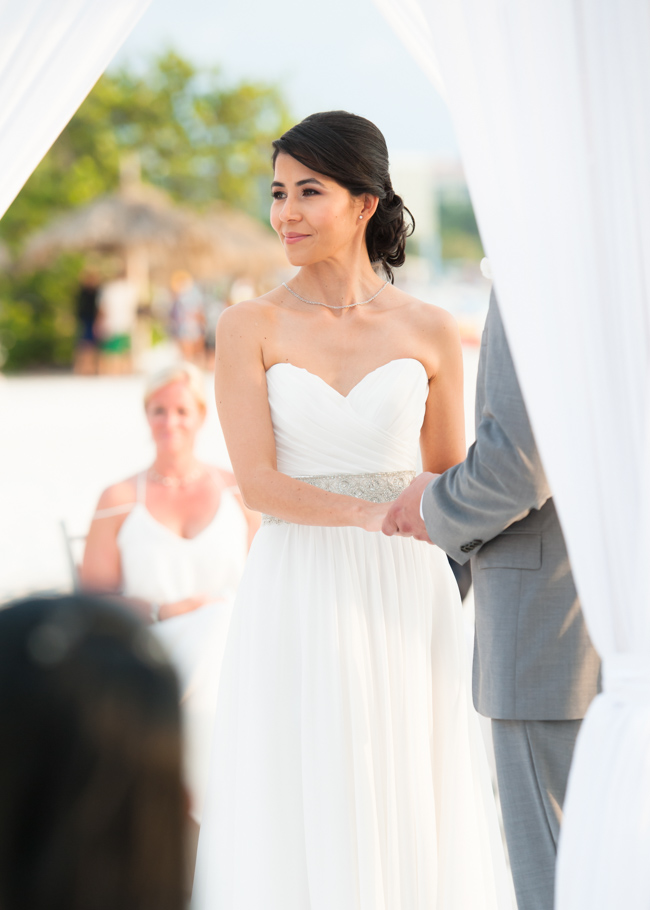 kathya-ritz-carlton-aruba-wedding_0041