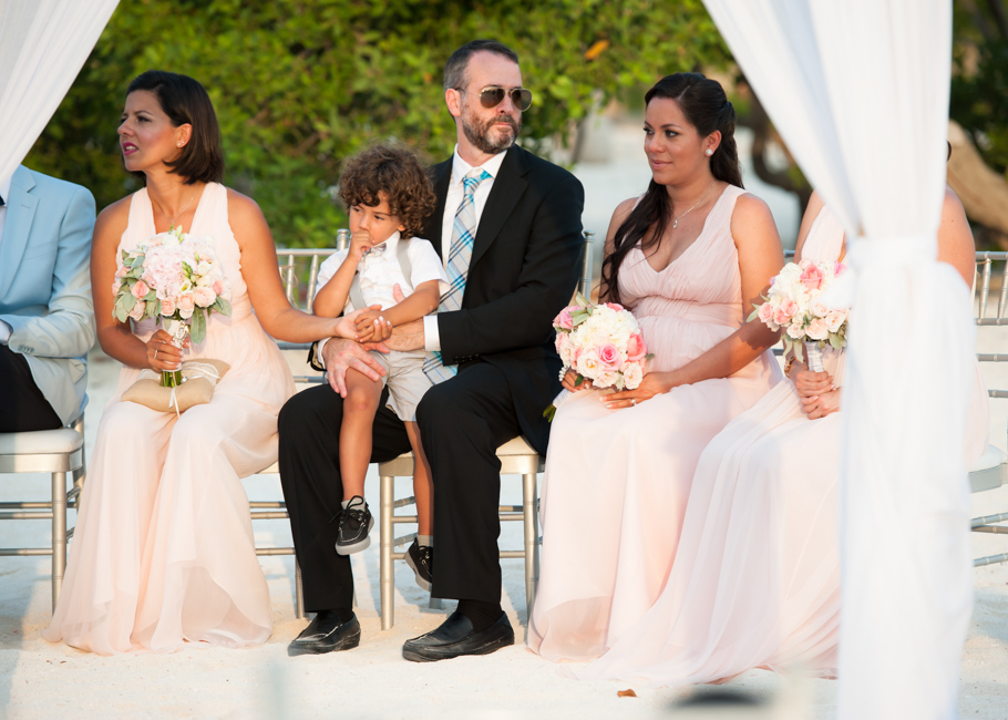 kathya-ritz-carlton-aruba-wedding_0042