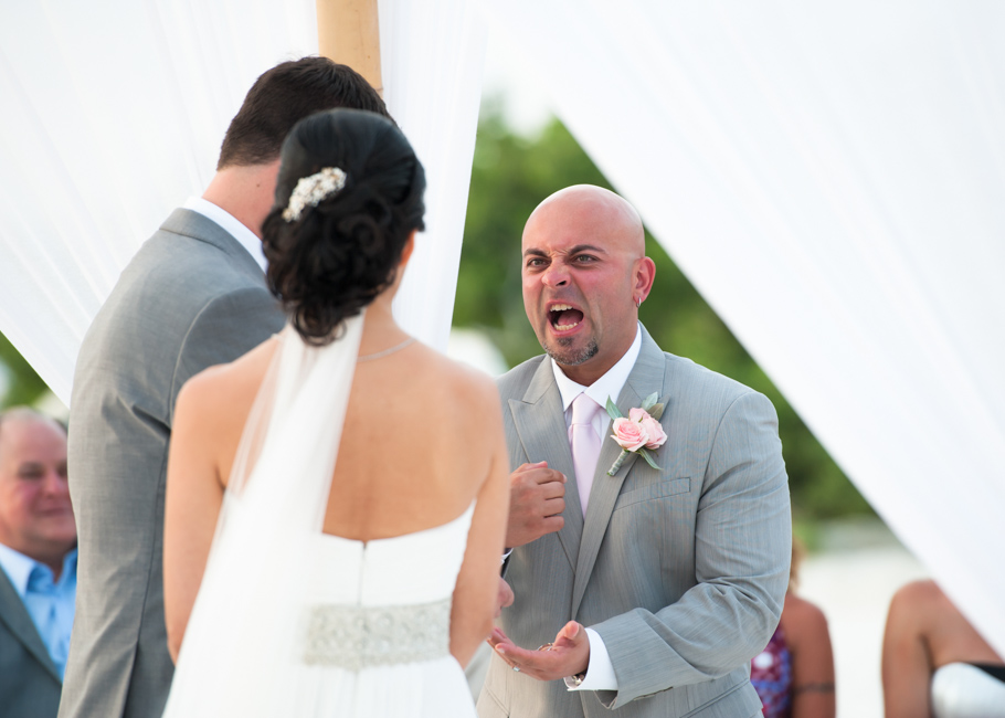 kathya-ritz-carlton-aruba-wedding_0043
