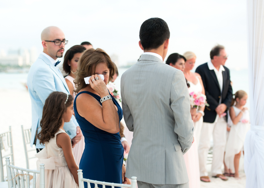 kathya-ritz-carlton-aruba-wedding_0045
