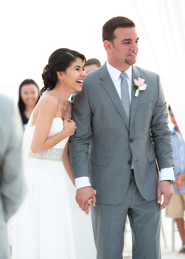 kathya-ritz-carlton-aruba-wedding_0047