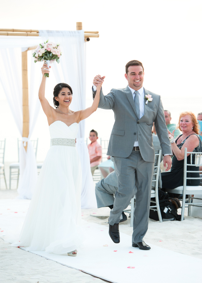 kathya-ritz-carlton-aruba-wedding_0048