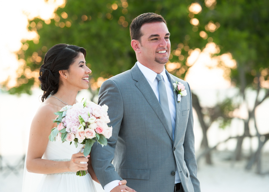 kathya-ritz-carlton-aruba-wedding_0049