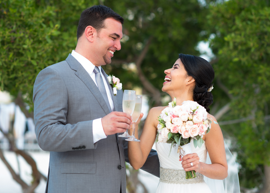 kathya-ritz-carlton-aruba-wedding_0050
