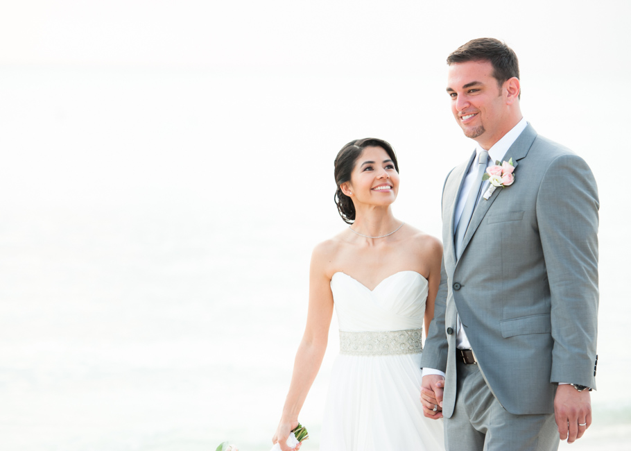 kathya-ritz-carlton-aruba-wedding_0051