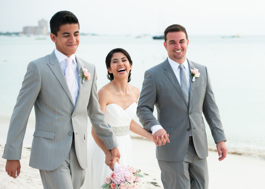 kathya-ritz-carlton-aruba-wedding_0053