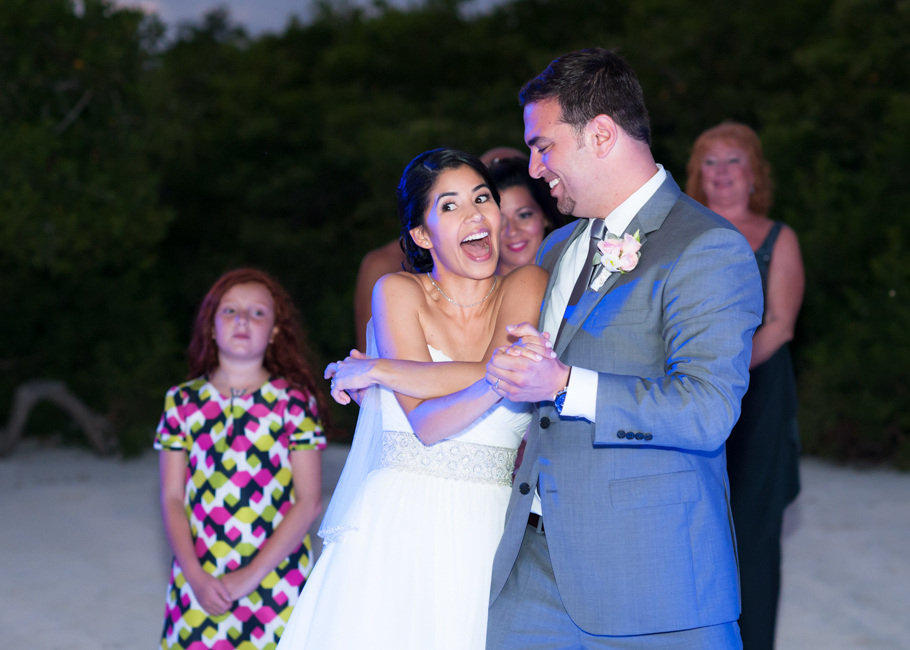 kathya-ritz-carlton-aruba-wedding_0055