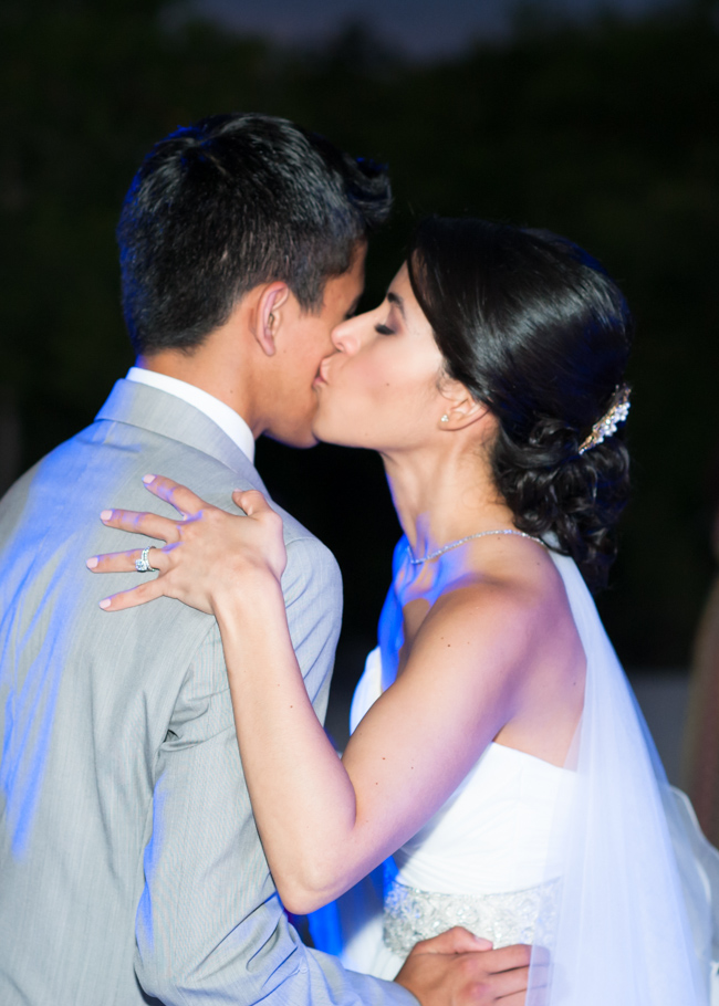 kathya-ritz-carlton-aruba-wedding_0057