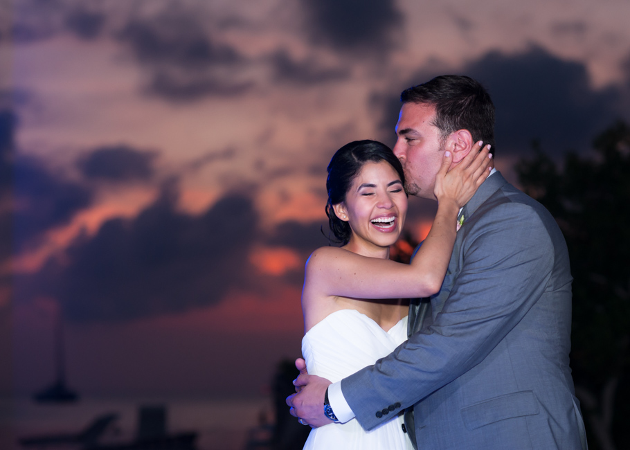 kathya-ritz-carlton-aruba-wedding_0058
