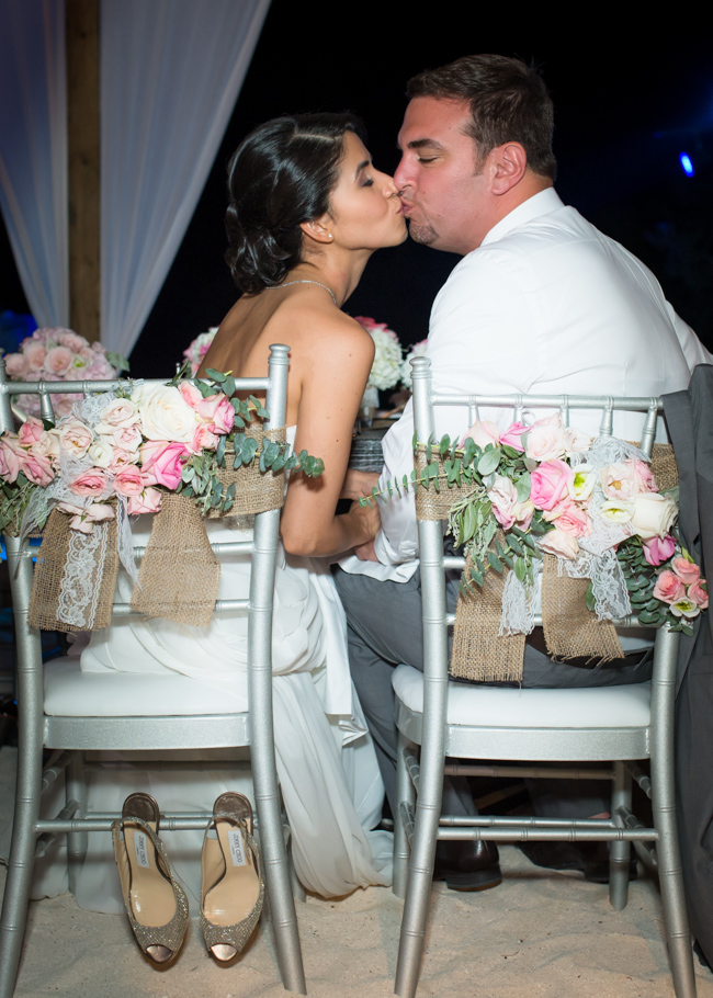 kathya-ritz-carlton-aruba-wedding_0063