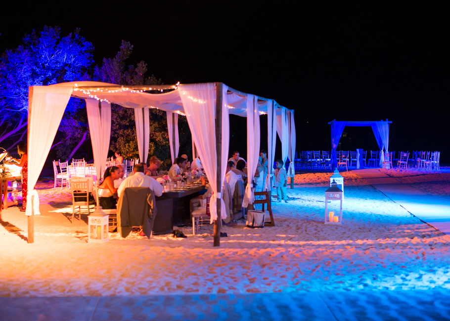 kathya-ritz-carlton-aruba-wedding_0065