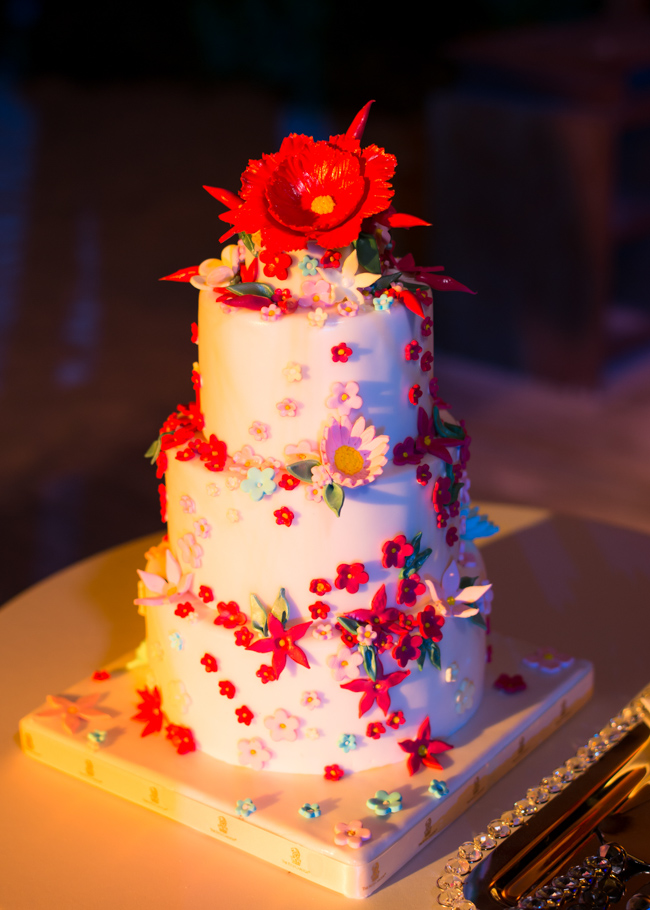 kathya-ritz-carlton-aruba-wedding_0066