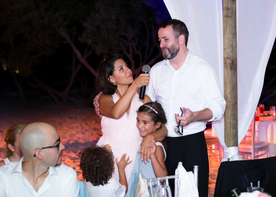 kathya-ritz-carlton-aruba-wedding_0068