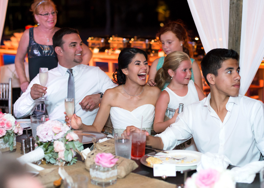 kathya-ritz-carlton-aruba-wedding_0069
