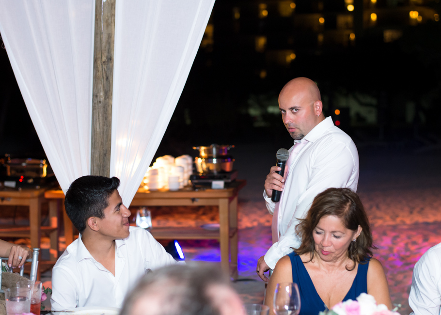 kathya-ritz-carlton-aruba-wedding_0070