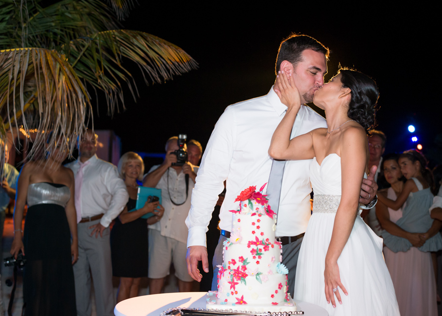 kathya-ritz-carlton-aruba-wedding_0072
