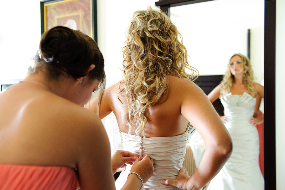 kerry-riu-aruba-wedding-002