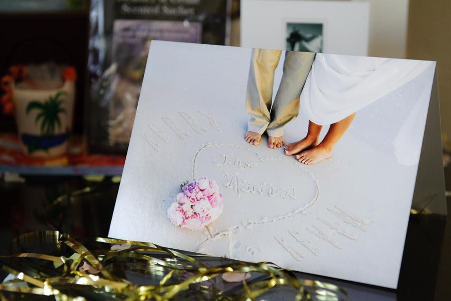 kerry-riu-aruba-wedding-005