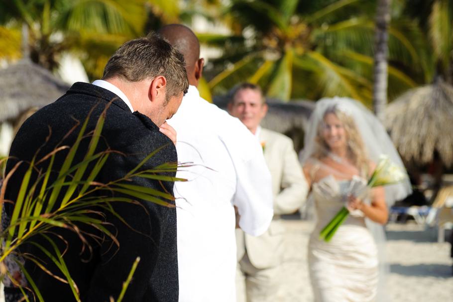 kerry-riu-aruba-wedding-009