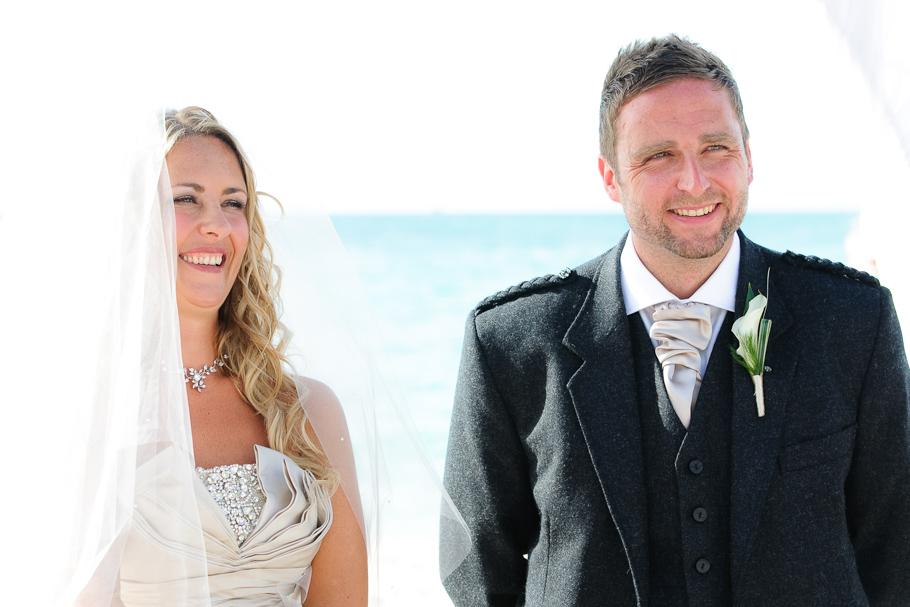 kerry-riu-aruba-wedding-012