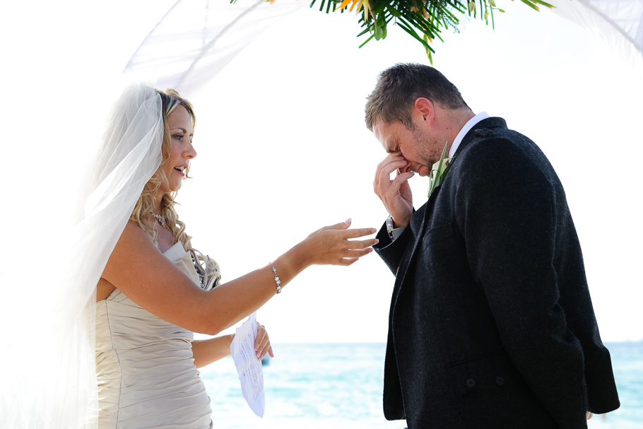 kerry-riu-aruba-wedding-017