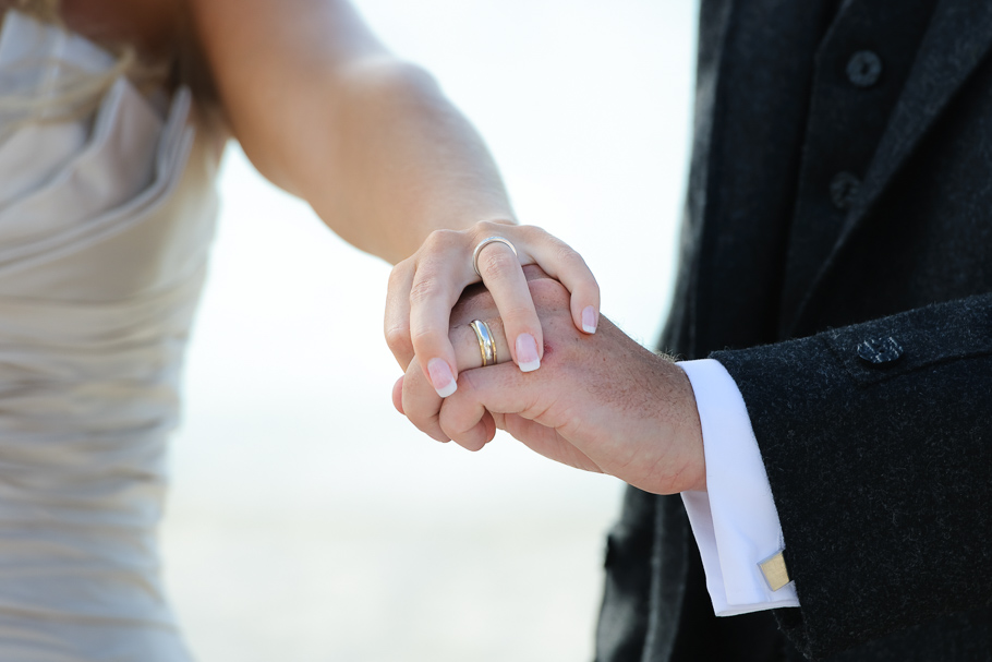 kerry-riu-aruba-wedding-018